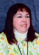 Colleen Washburn