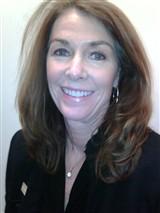 Nancy Peirce