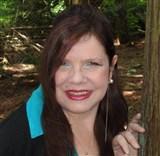 Sandra Leigh Savage