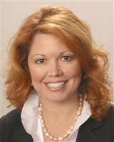 Ileana Figueroa