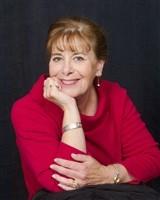 Judy Wall