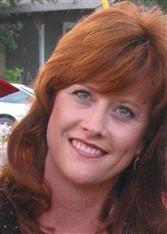 Suzanne Daniell