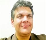 Gary Yaghyazarian