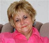 Brenda Daigle