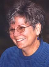 Janice Helen Fiore