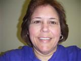 Theresa Giancamillo
