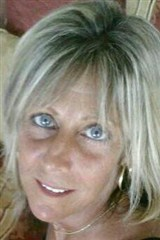 Kathleen Habura