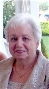 Jeanette Ferretti-Wojtas