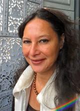 Angelika Sushila Yawalkar