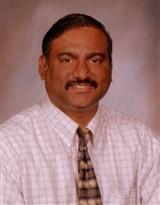Venkataramana Garikiparthy