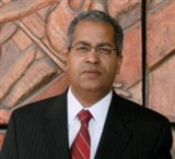 Mohammed Ghriga