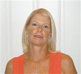Deborah Lamb