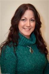 Annette Falconer