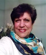 Dorothy Passarella