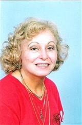 Nitza Nachmias