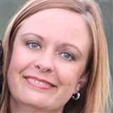 Christa Landsberg