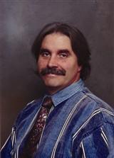 Roger Walker