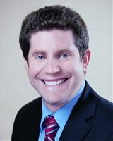 Steven Finkelstein