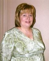 Rose Saucier