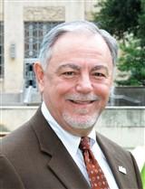 Lloyd Waguespack