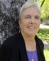 Jeanne Gallick