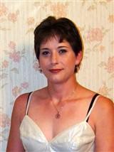 Melissa Schermerhorn