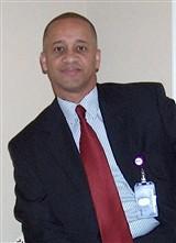G. Lorenzo Wash