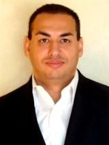Ali Faraj