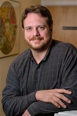 Erik Young