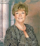 Kathleen Young