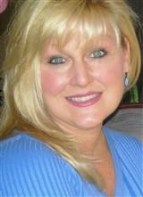 Patricia Schilling