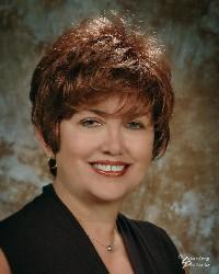 Paula Kay Schirman