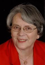 Diane Nevitt