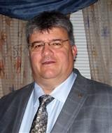 Christian Langlois