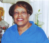 Warene D. Alford Thomas