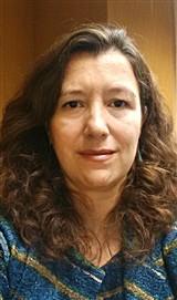 Sara Gabriela Castellanos