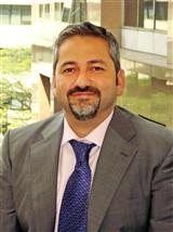 Javier Gavilán