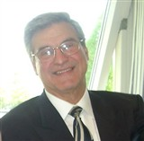 David Nemes