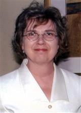 Dawn Johnson
