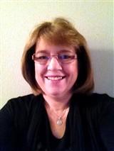 Carol Sadowsky