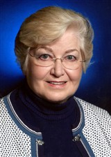 Shirley Gibb