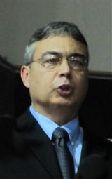 Axel Lanausse