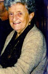 Glenna Paananen