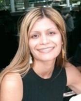 Loida A. Garcia-Febo
