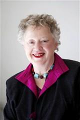 Judith Fine-Sarchielli