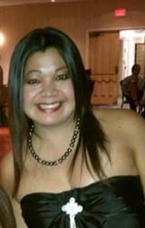 Yolanda Pascua