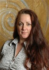 Suzanne Jennings