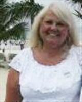 Sue Giatras