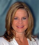 Angie Galpin