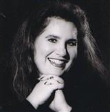 Merilee Norton